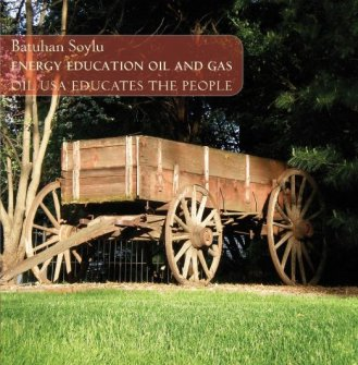 Energy Education Oil and Gas