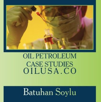 Oil Petroleum Case Studies