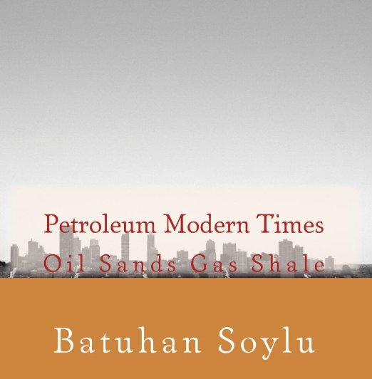 Petroleum Modern Times