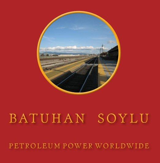Petroleum Power Worldwide